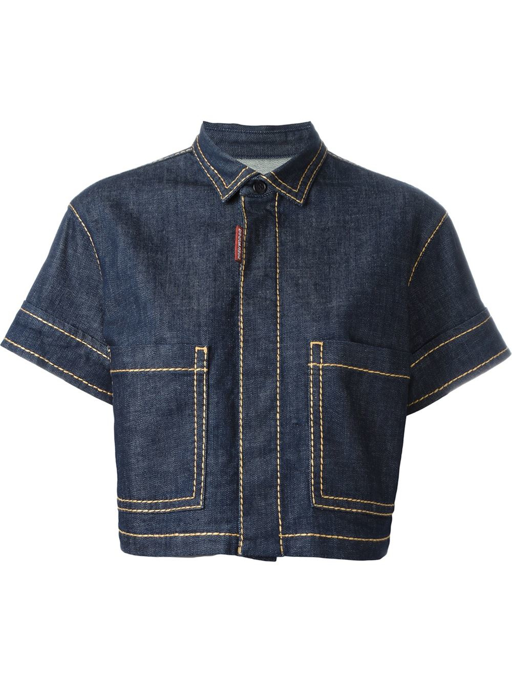 Shop for Short Sleeve Denim Jacket at hitseparatingfiletransfer.tk Find what you need with our on-trend clothing and designer collaborations. Free in-store shipping & returns.