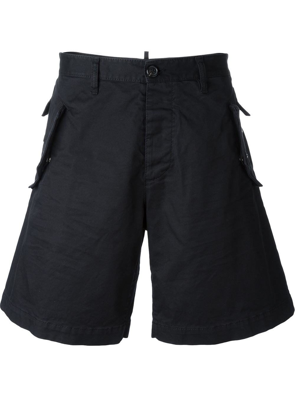 A Line Shorts H-line Shorts Short Shorts Light Blue Short Shorts Navy Blue Short Shorts Orange Short Shorts Pink Short Shorts White Short Shorts Tan Short Shorts. Stay in the Know! Be the first to know about new arrivals, look books, sales & promos! Company. About .