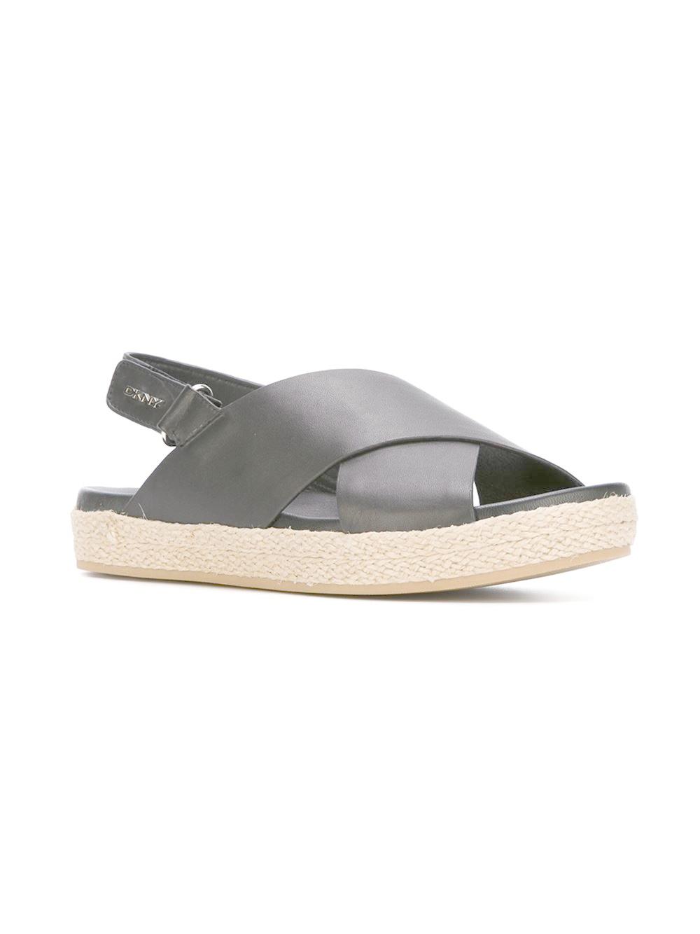 dkny sandals 28 images dkny black sandal flip flops