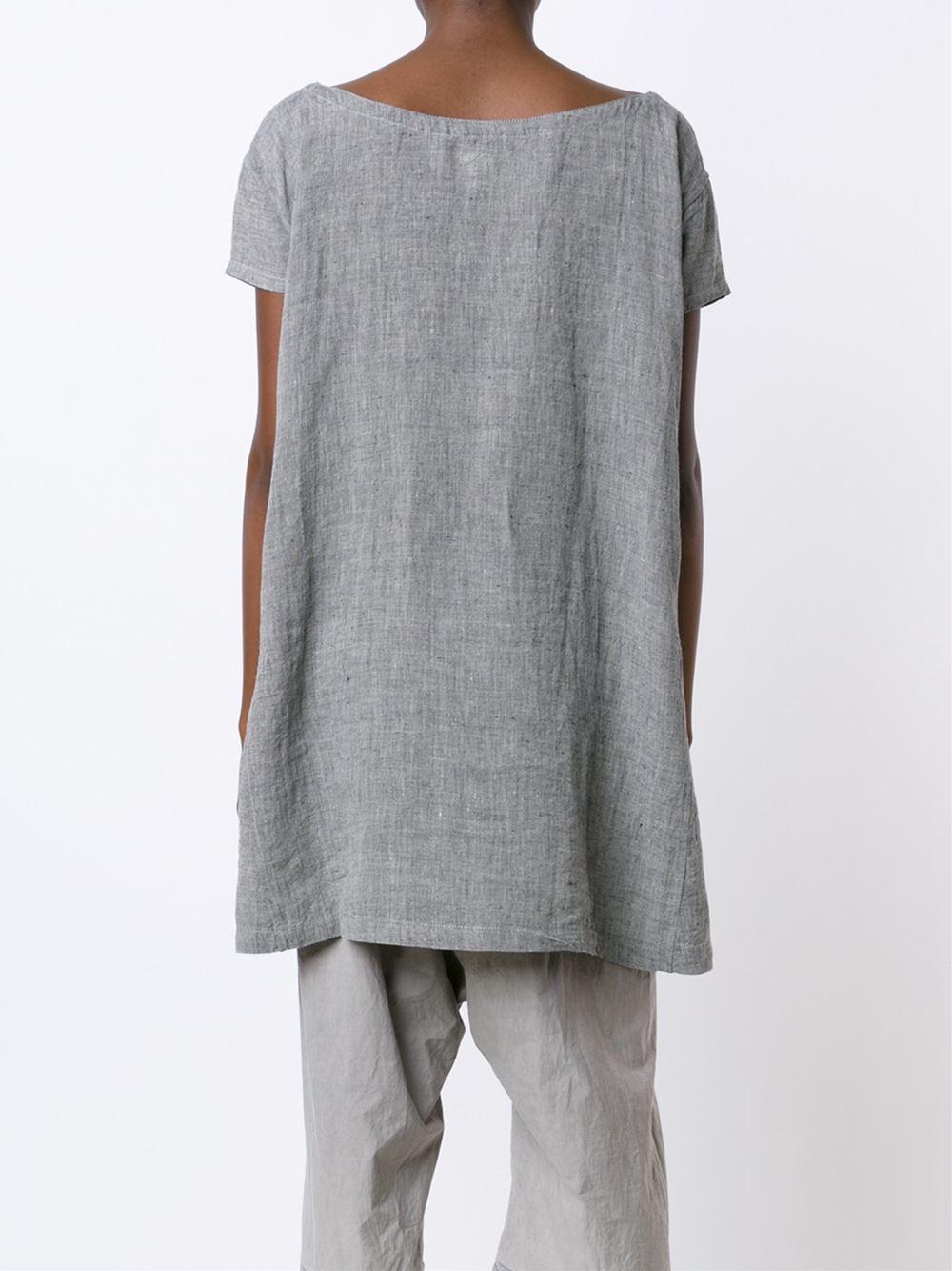Dosa Women S Clothing