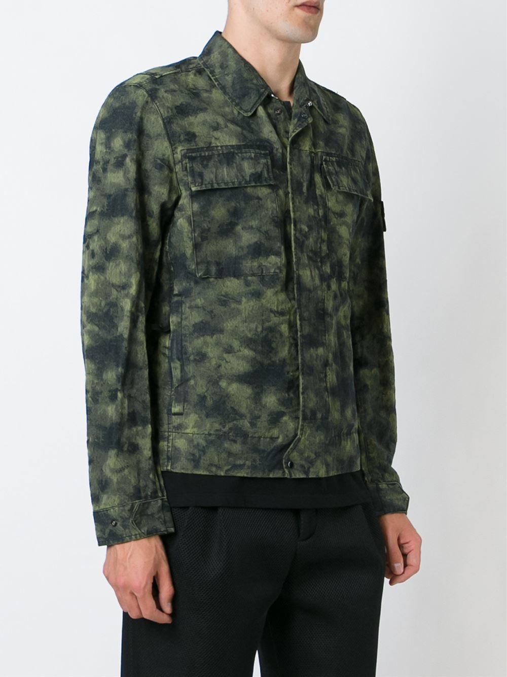 Find great deals on eBay for short military jacket. Shop with confidence.