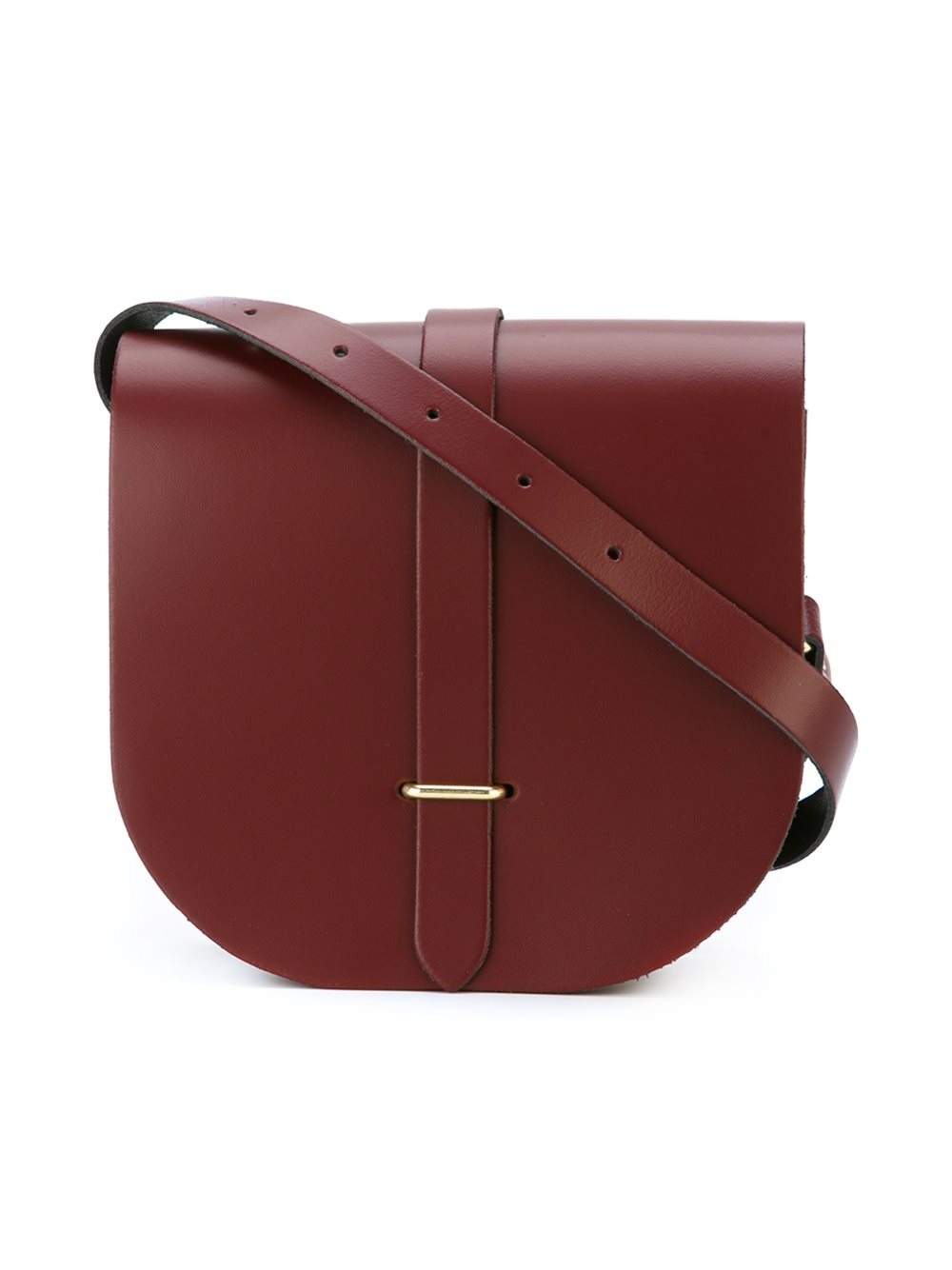 Shop casual and crafted leather bags: crossbody bags, totes, satchels and urgut.ga Sak California inspired signature Indio, Silverlake and Kendra bags are perfect for every day.