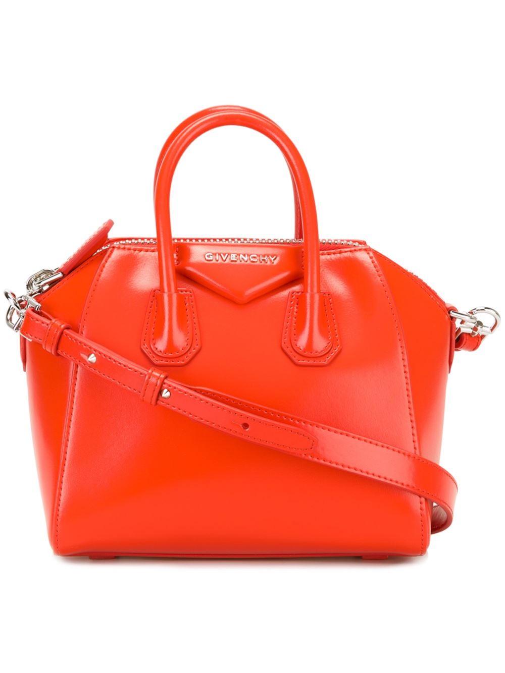 1000 x 1334 www.lyst.ca. Givenchy Mini ... 54d914b032595