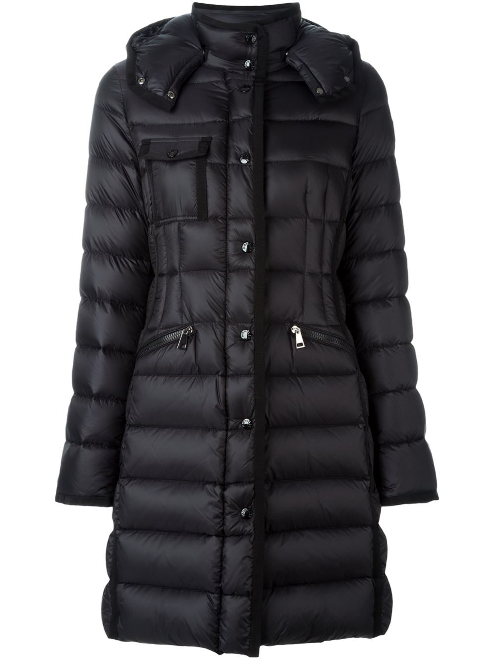 Padded Coats. Clothing. Women. Womens Coats & Jackets. Padded Coats. Womens Padded Jacket Zip Up Outwear Long Sleeve Coat Collarless Tops Overcoat Winter Warm Plus Size. Product Image. Price Adidas Womens Slim Padded Coat Black L. Product - Adidas Womens Padded Bomber Jacket Olive Green. Product Image. Price $