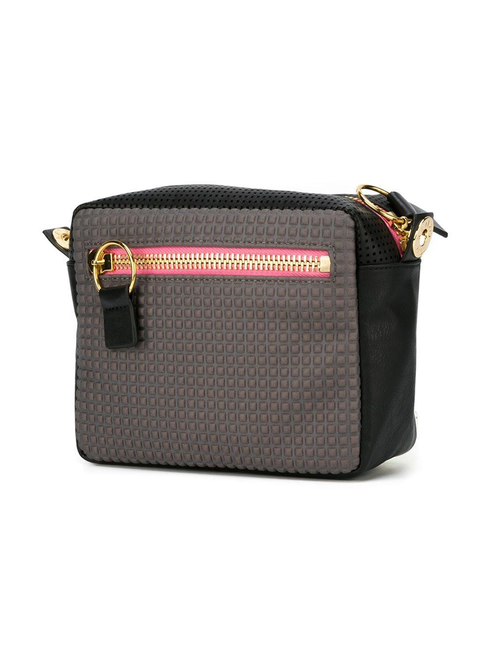 Lyst Kenzo Kombo Camera Bag