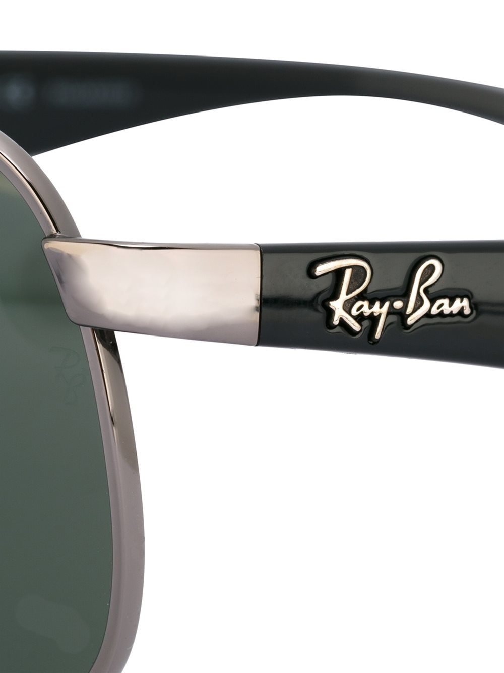 00150ffa5ed9e Ray Ban Rb 4029 Sunglasses Hut « Heritage Malta