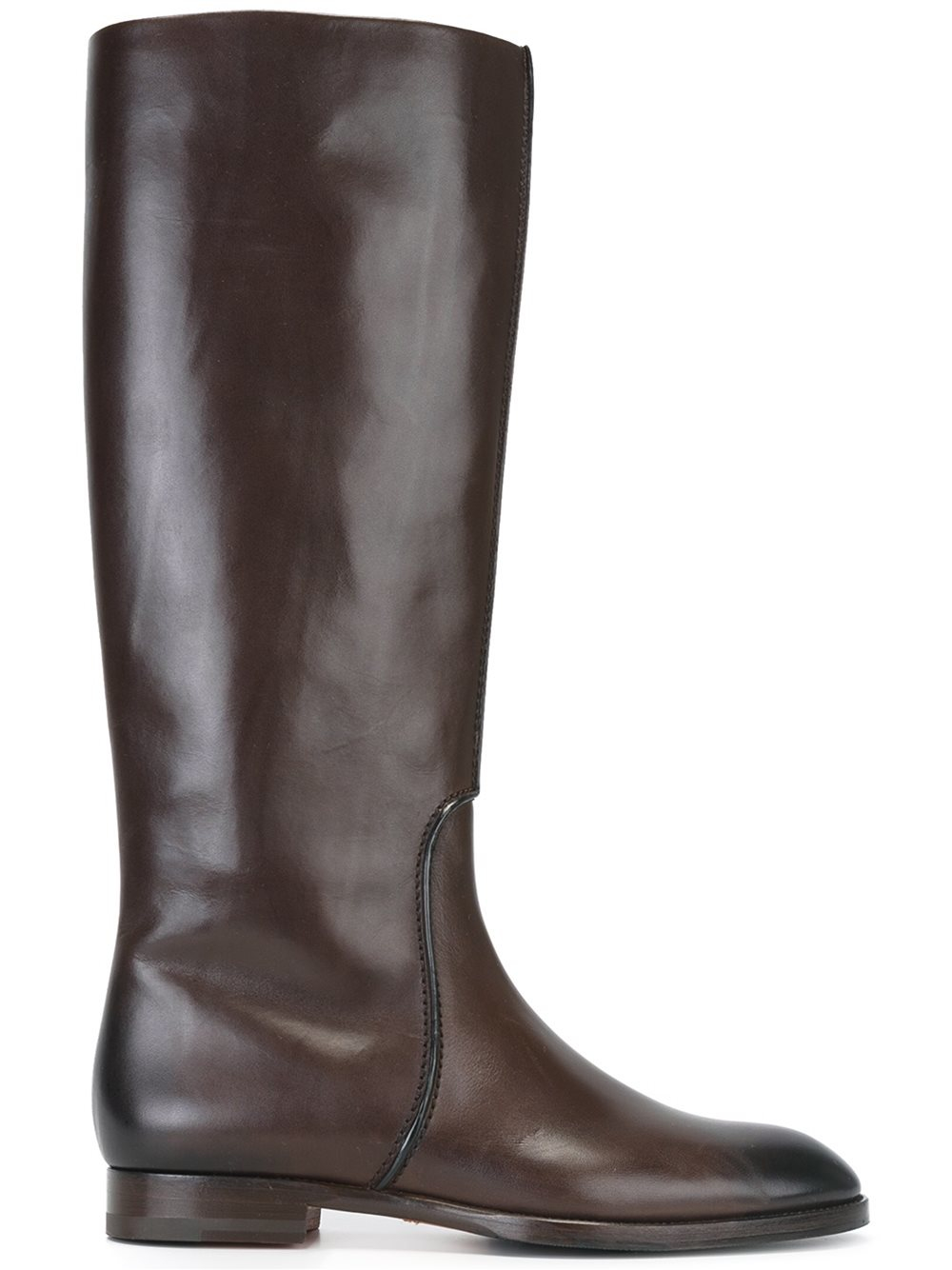 Find stylish Leather Knee High Boots, Suede Knee High Boots and more at Macy's. Macy's Presents: The Edit - A curated mix of fashion and inspiration Check It Out Free Shipping with $99 purchase + .