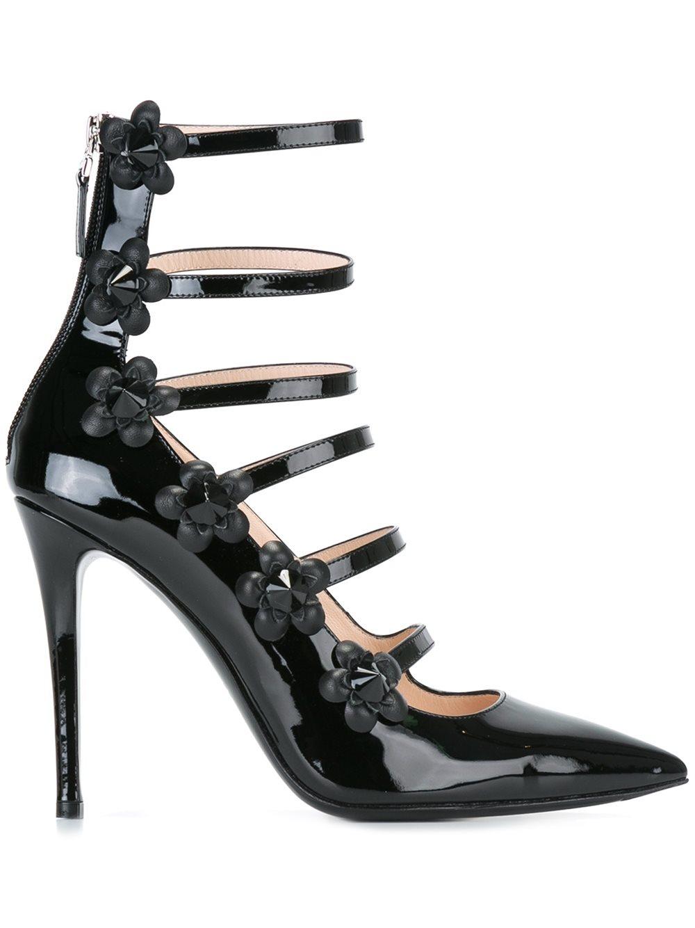 Mens Black Patent Shoes Uk Images Ideas LZK