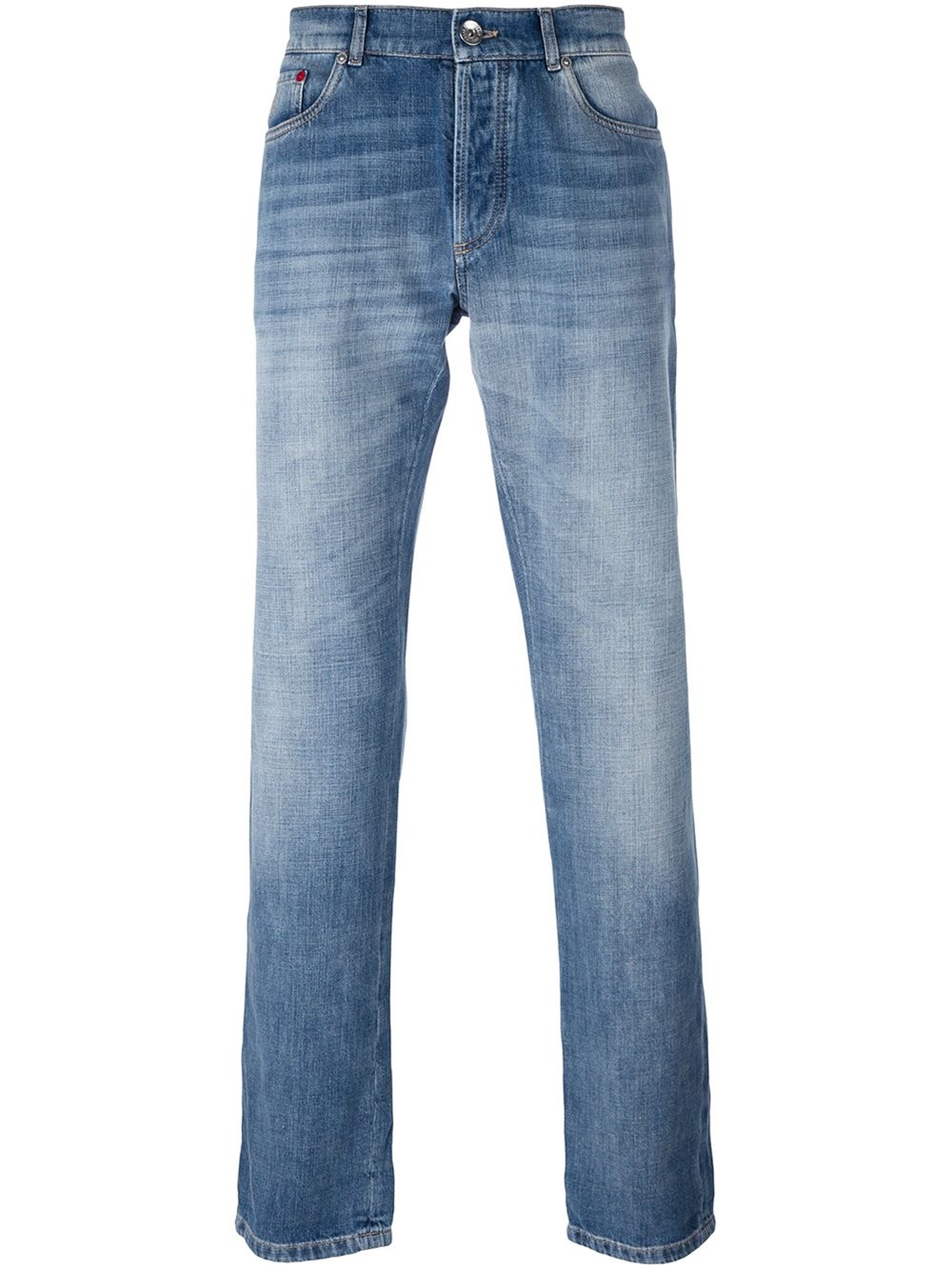 Find mens denim jeans stone washed at ShopStyle. Shop the latest collection of mens denim jeans stone washed from the most popular stores - all in one.