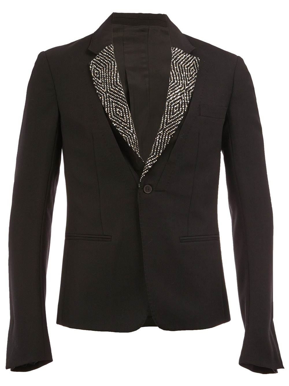 black single men in talala Dating black gay men ( in my feelings ) black gay men & body image response to trini trent - duration: dating in atlanta - duration.