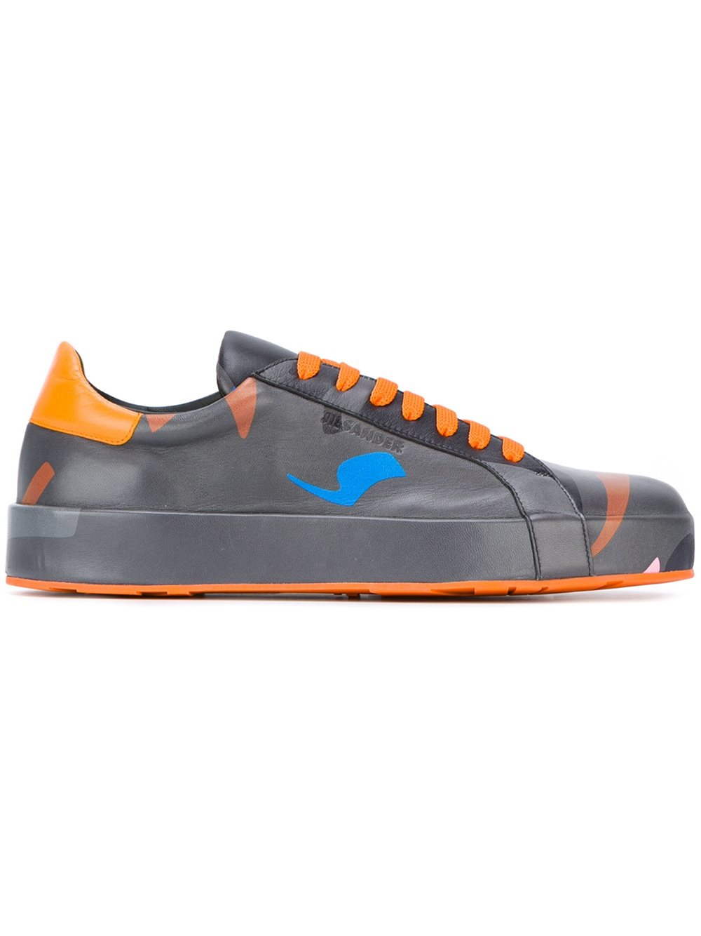 Finish Line Athletic Shoes. Step up your style with the bright colors and on-trend styles in the Finish Line athletic shoes collection. Find something for any outfit no matter what hue you're matching.