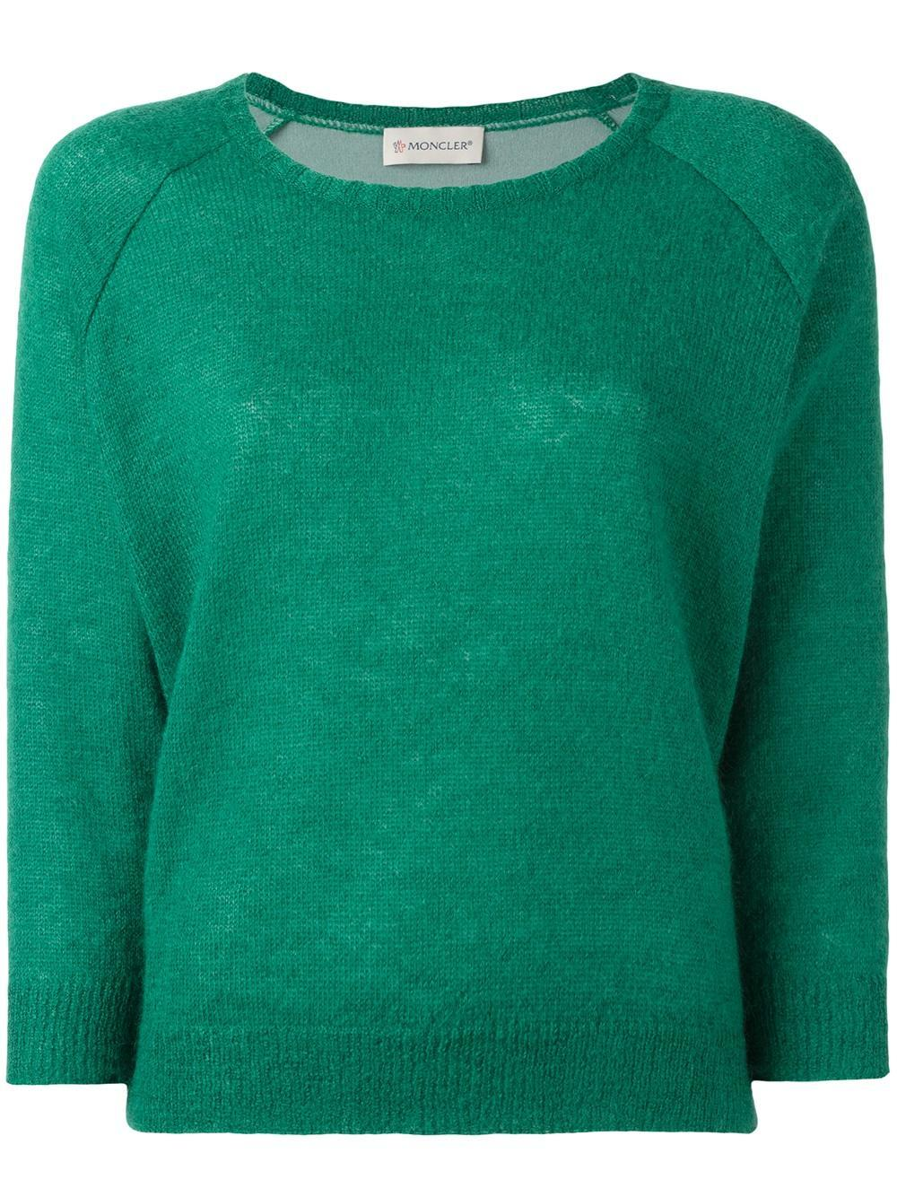 Evelyn Cashmere Sweaters