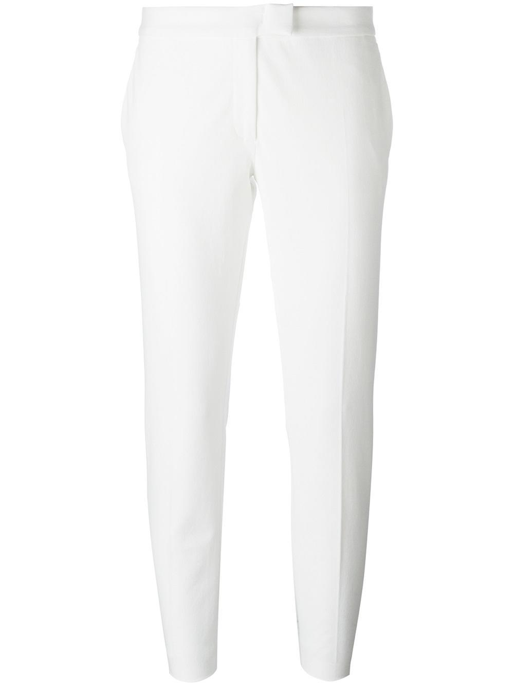 Shop for Women's Trousers & Leggings from our Women range at John Lewis & Partners. Free Delivery on orders over £ Update your working wardrobe with our women's tailored trousers and leggings, from brands such as Betty Barclay, Hobbs and Jaeger. Prefer a particular silhouette? White Stuff. Winser London.