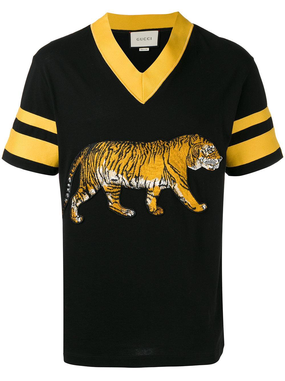 Tiger Stripes Featuring Hanna Haïs - Consecration