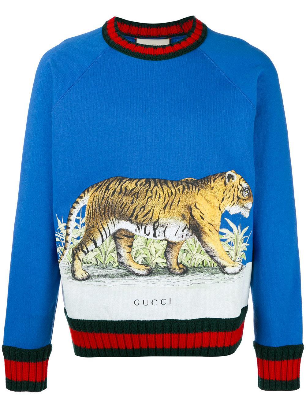 Men V Neck Sweater