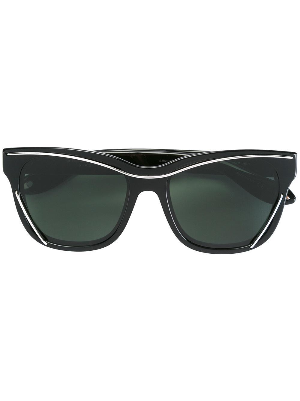 new lifestyle new list 50% off Givenchy Sunglasses 2018 Uk | CINEMAS 93