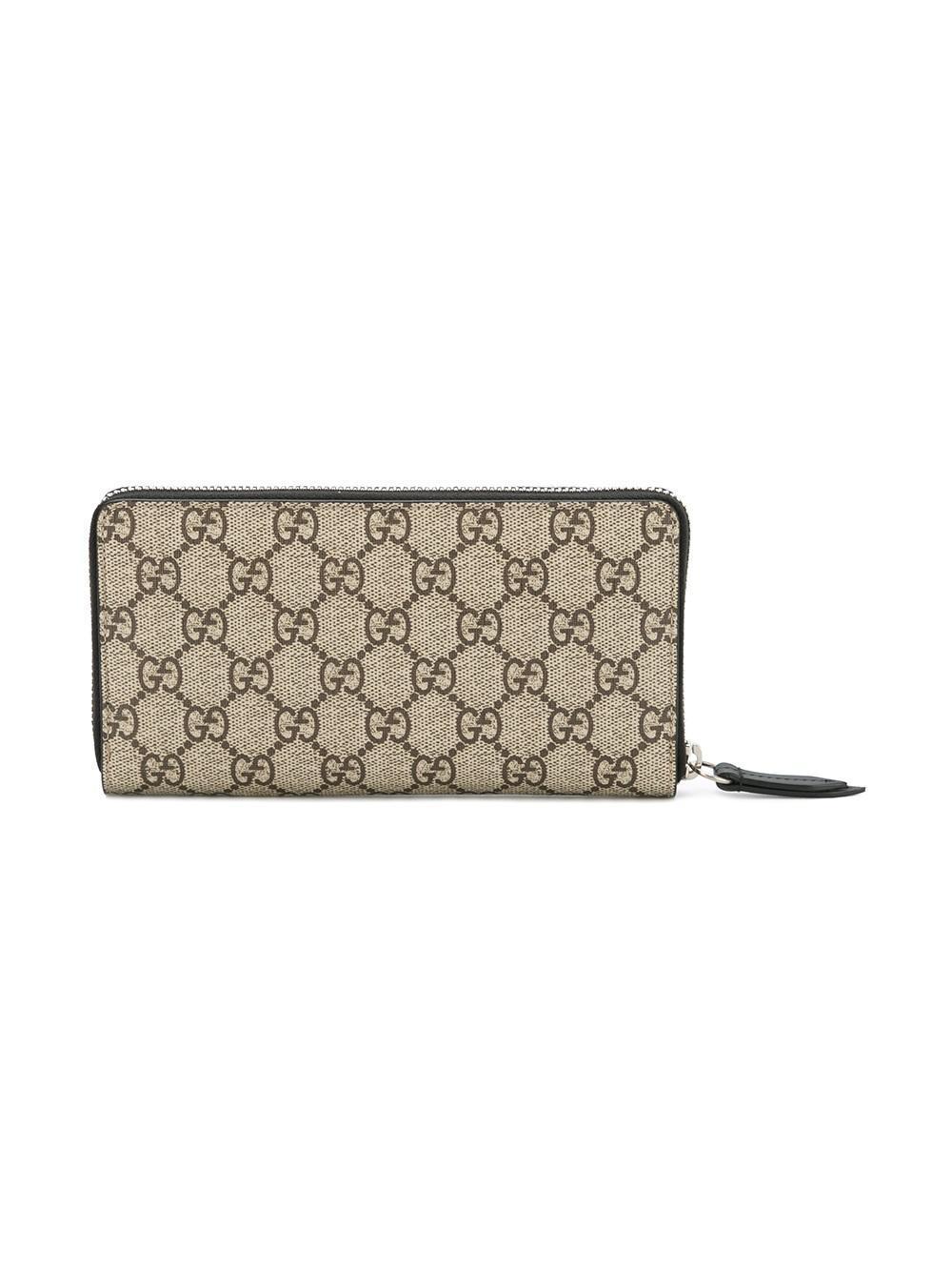 94d5b4012fe0 Gucci Snake Wallet Poshmark   Casper's & Runyon's Shamrocks   Nook