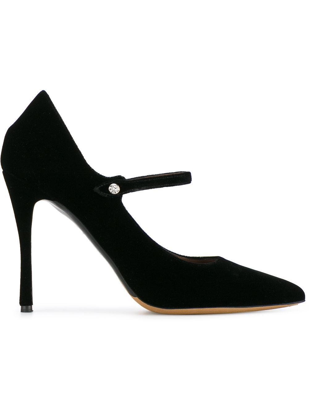 Tabitha Simmons Sale Shoes