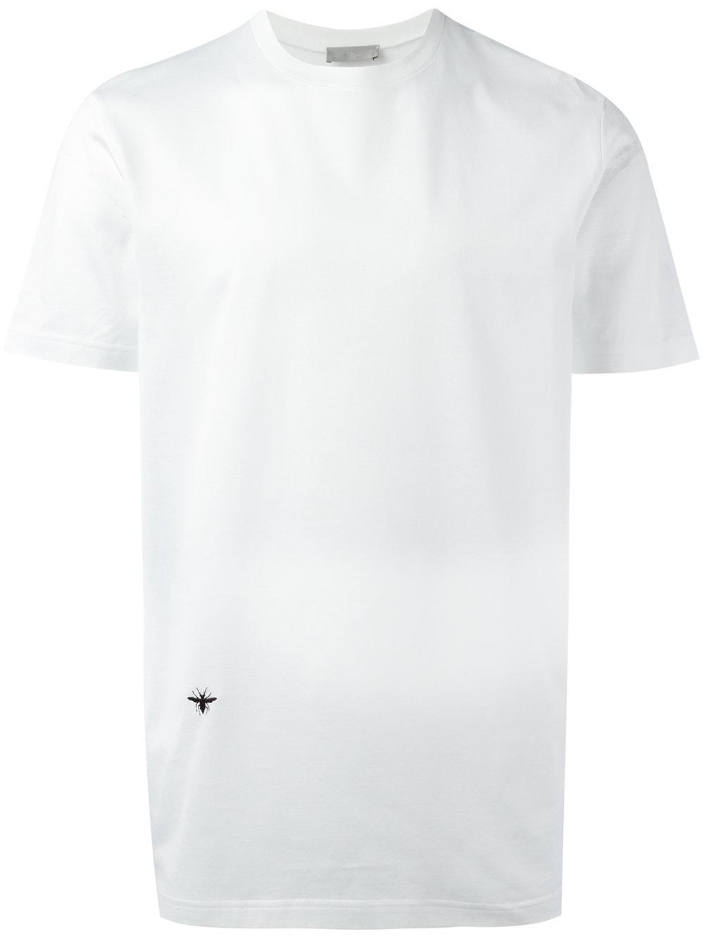 Dkny T Shirts Men