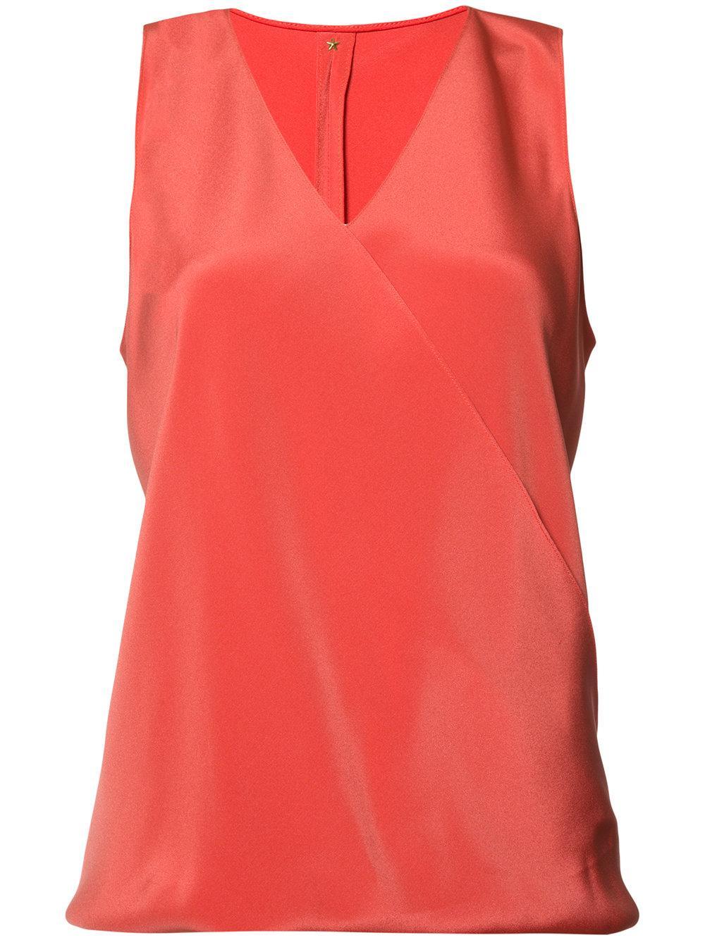 Peter cohen clothing online