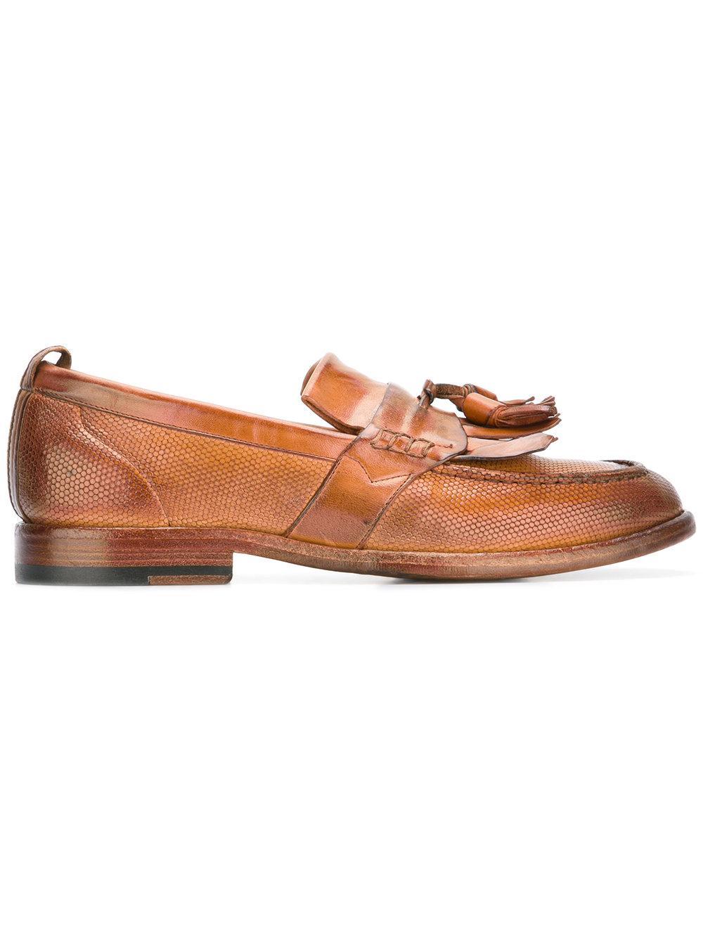 Sartori Gold Womens Shoes