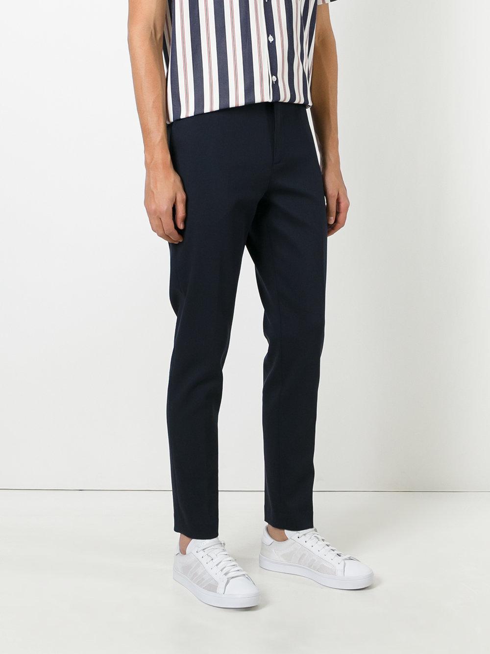 Libertine libertine mens trousers