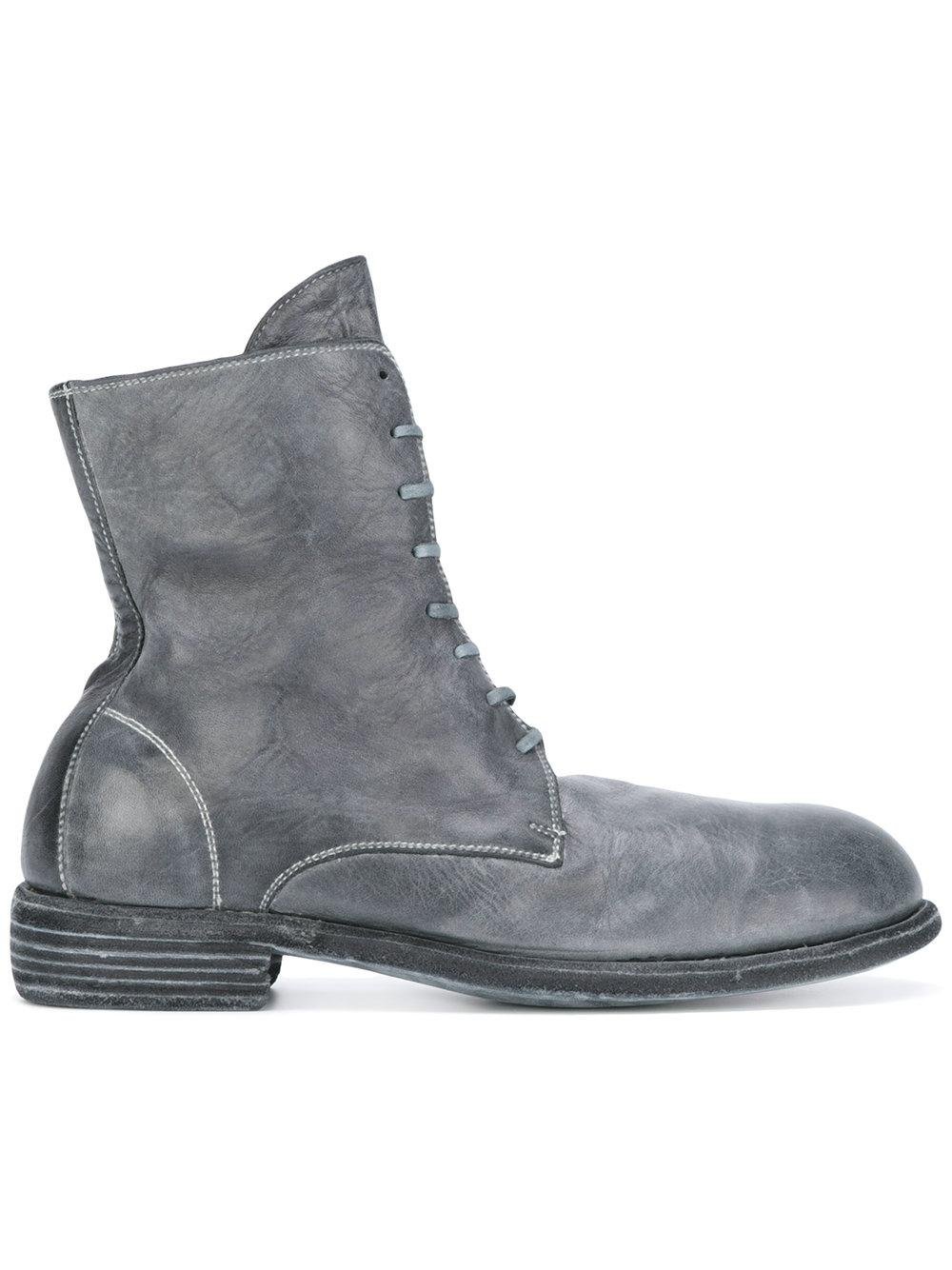 Merle Hiker Men S Shoes