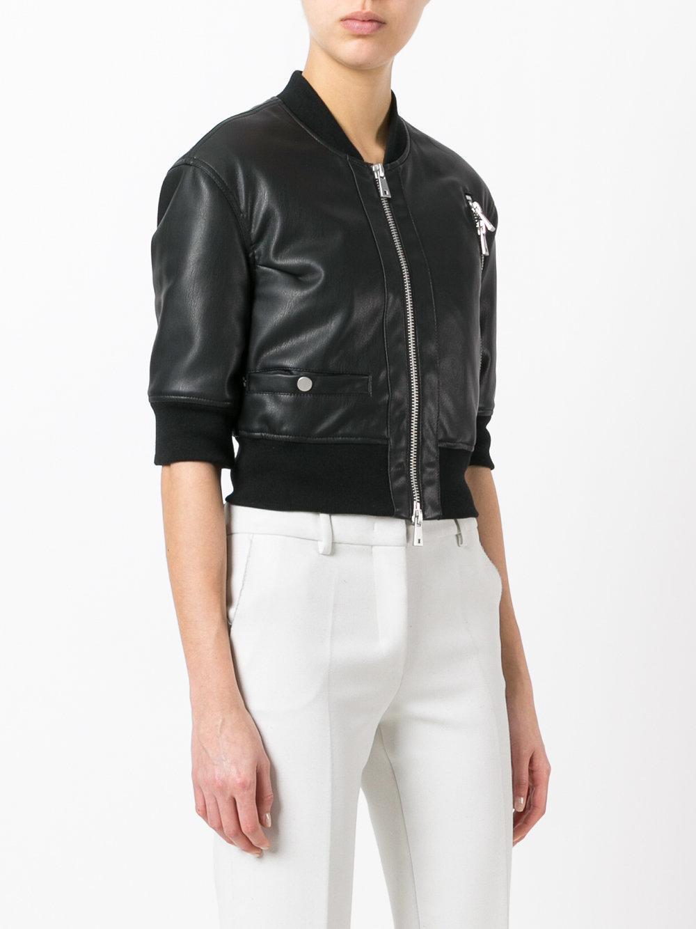 Find the latest and trendy styles of bomber jacket - Women's Black, Army Green, Leather and Embroidered Bomber Jackets at ZAFUL. We are pleased you with the latest trends in high fashion bomber jacket. Fast shipping and unconditional refund.