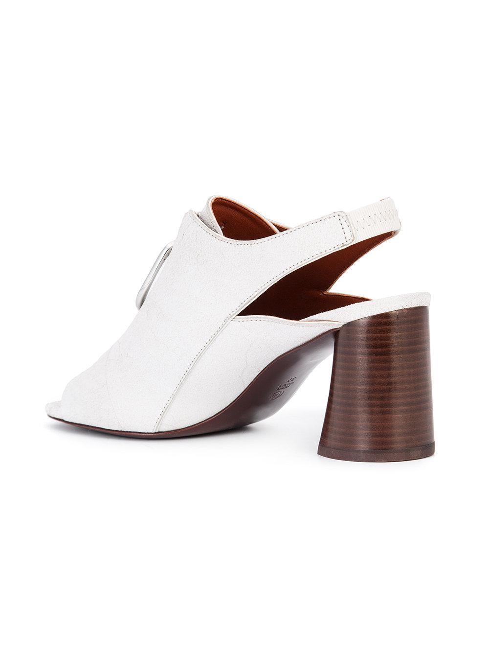 Db Drum Shoes Uk