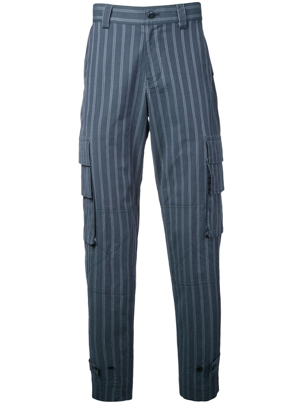 Find great deals on eBay for pants blue stripe. Shop with confidence.