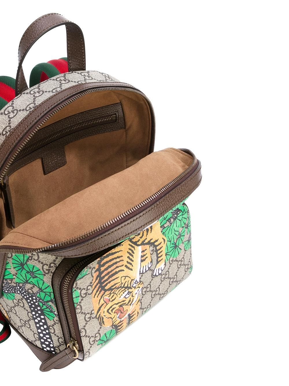 Gucci Bag Code For Roblox Confederated Tribes Of The Umatilla