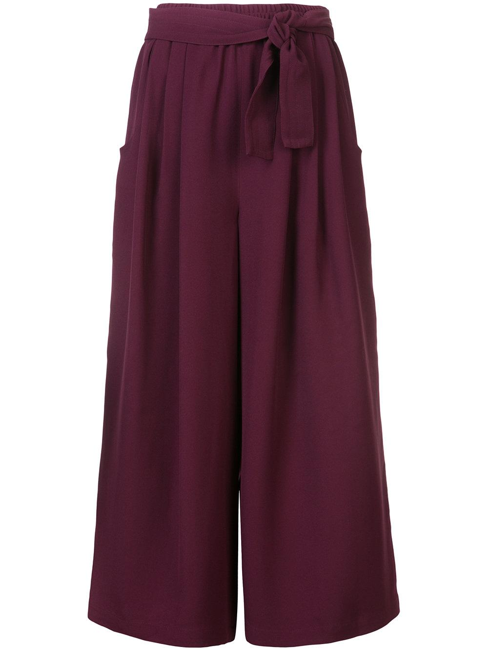Whether you are looking for the best cropped palazzo pants or top-of-the-line cropped palazzo pants at affordable prices, you'll find a variety of cropped palazzo pants that fits your needs and budget. And don't forget, your cropped palazzo pants order may qualify for .