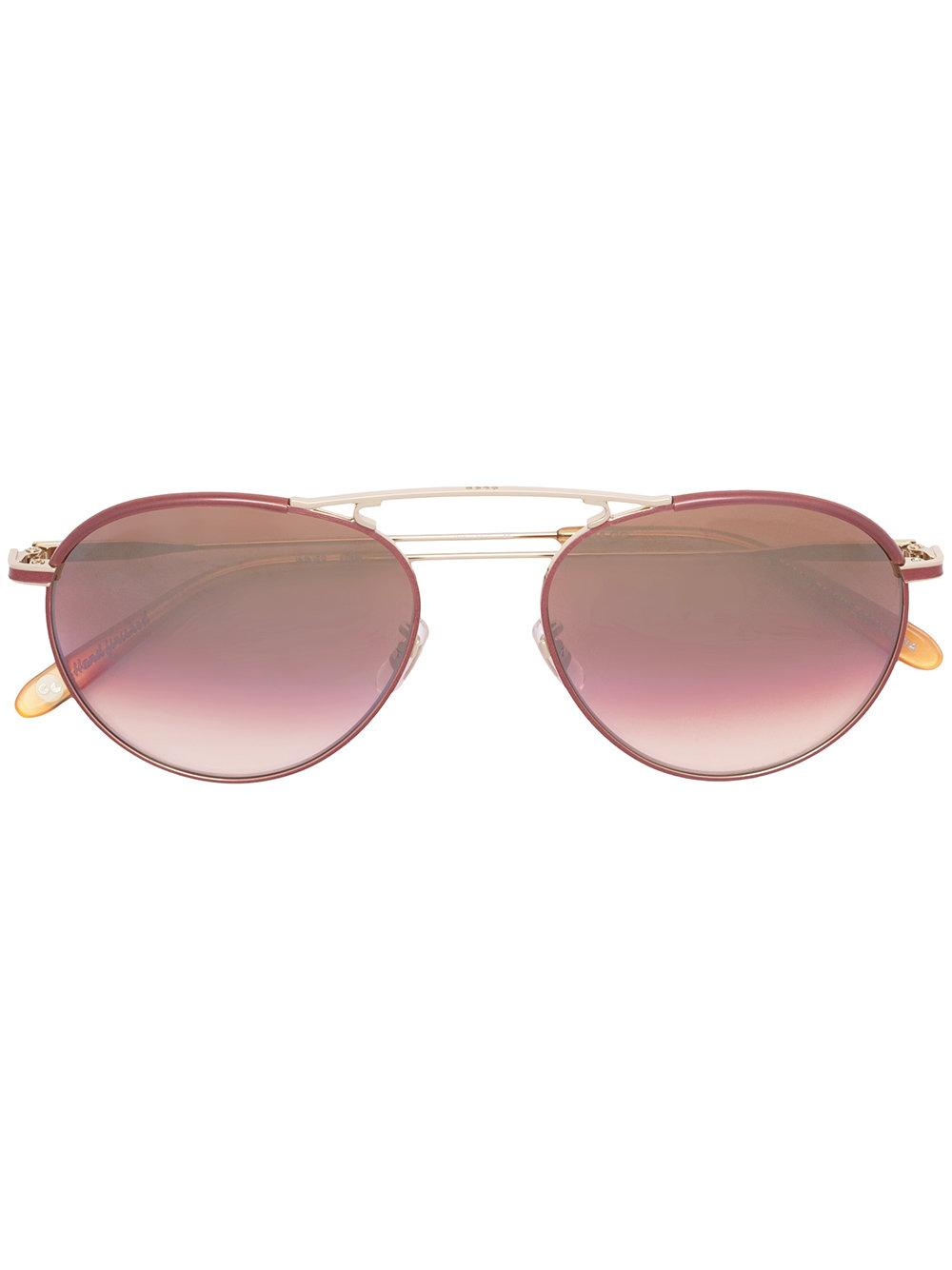 c031c46831 Ray Ban Deals 10463 « One More Soul
