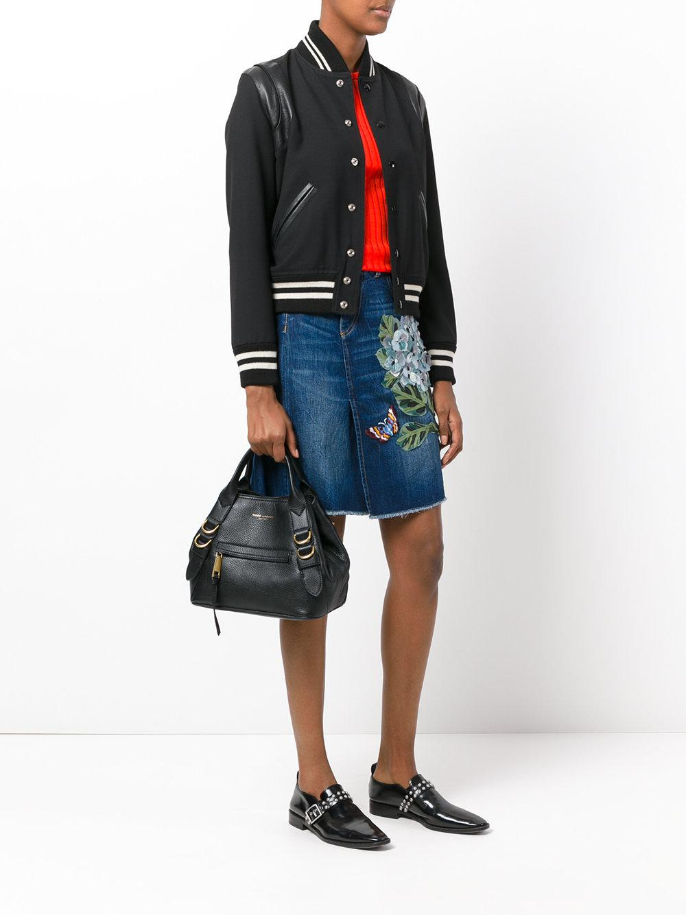 'the Small Anchor' Bag