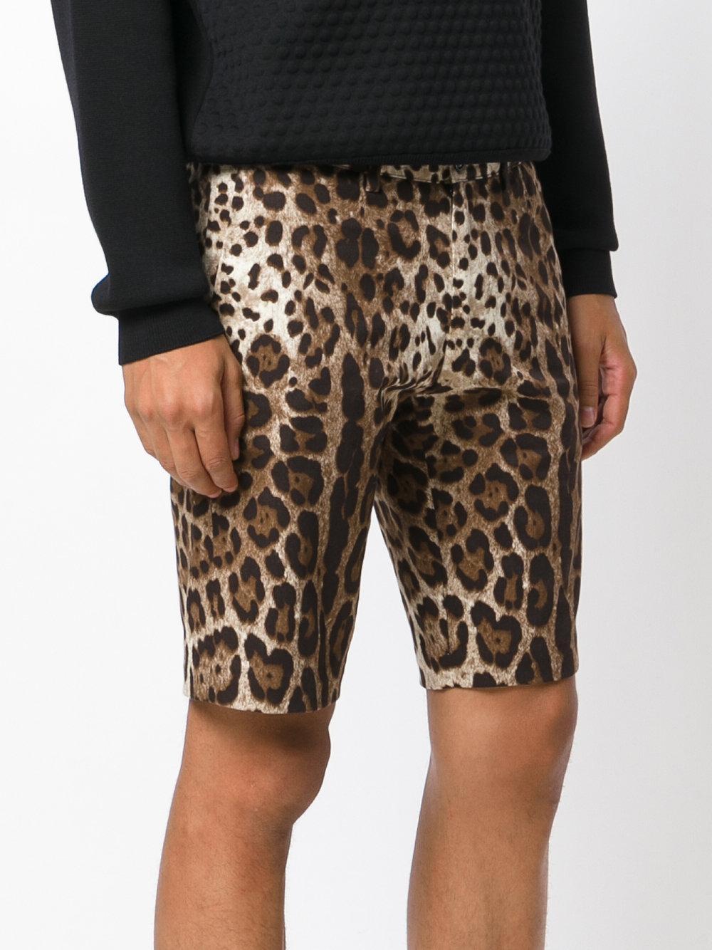 Find great deals on eBay for Leopard Shorts Men in Shorts for Men. Shop with confidence. Find great deals on eBay for Leopard Shorts Men in Shorts for Men. NEW Men Tiger Leopard Print Fleece Shorts Elastic Waist Drawstrings Sizes L-3XL. $ Buy .