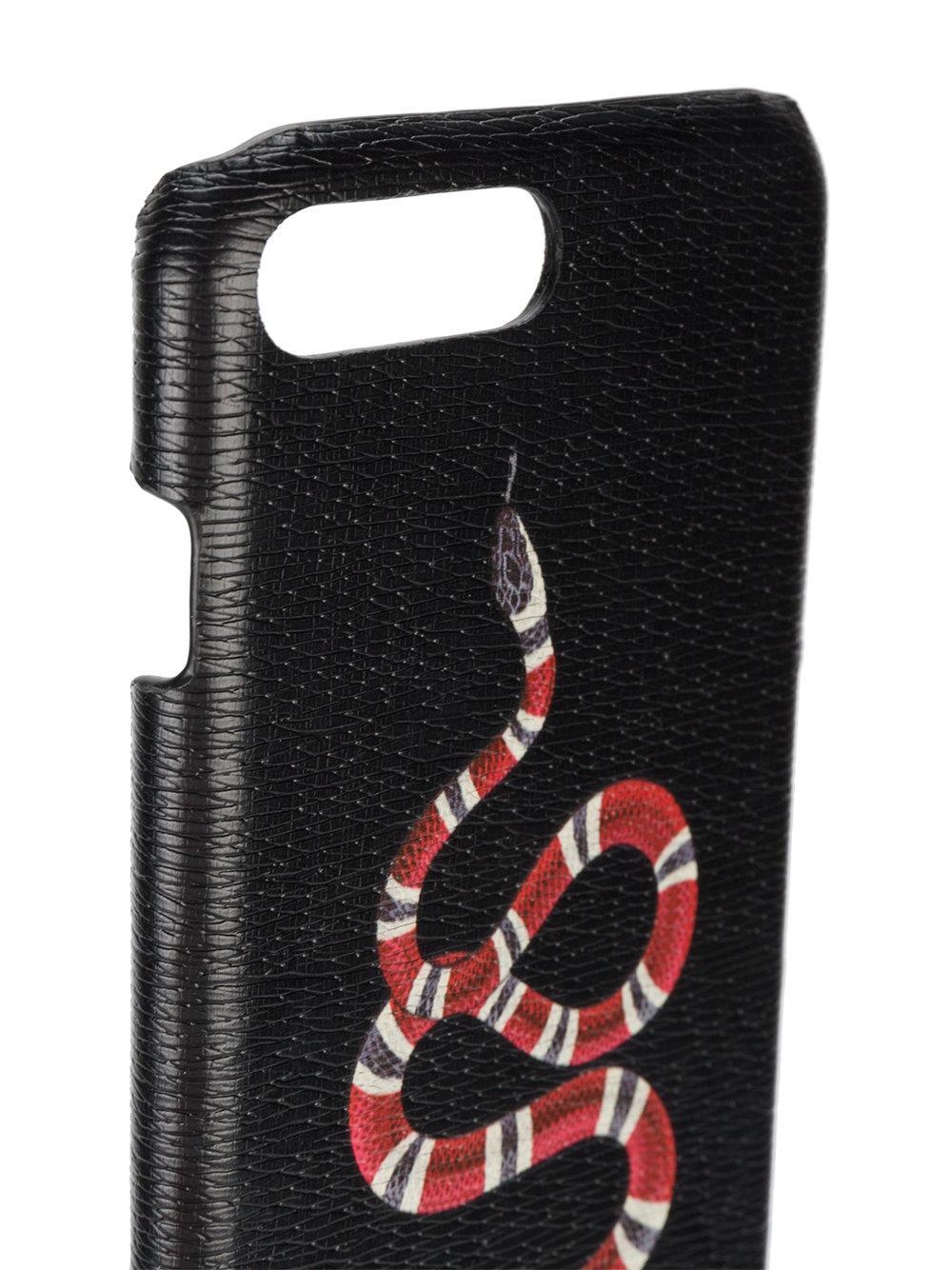 Bottega Veneta Iphone  Plus Case