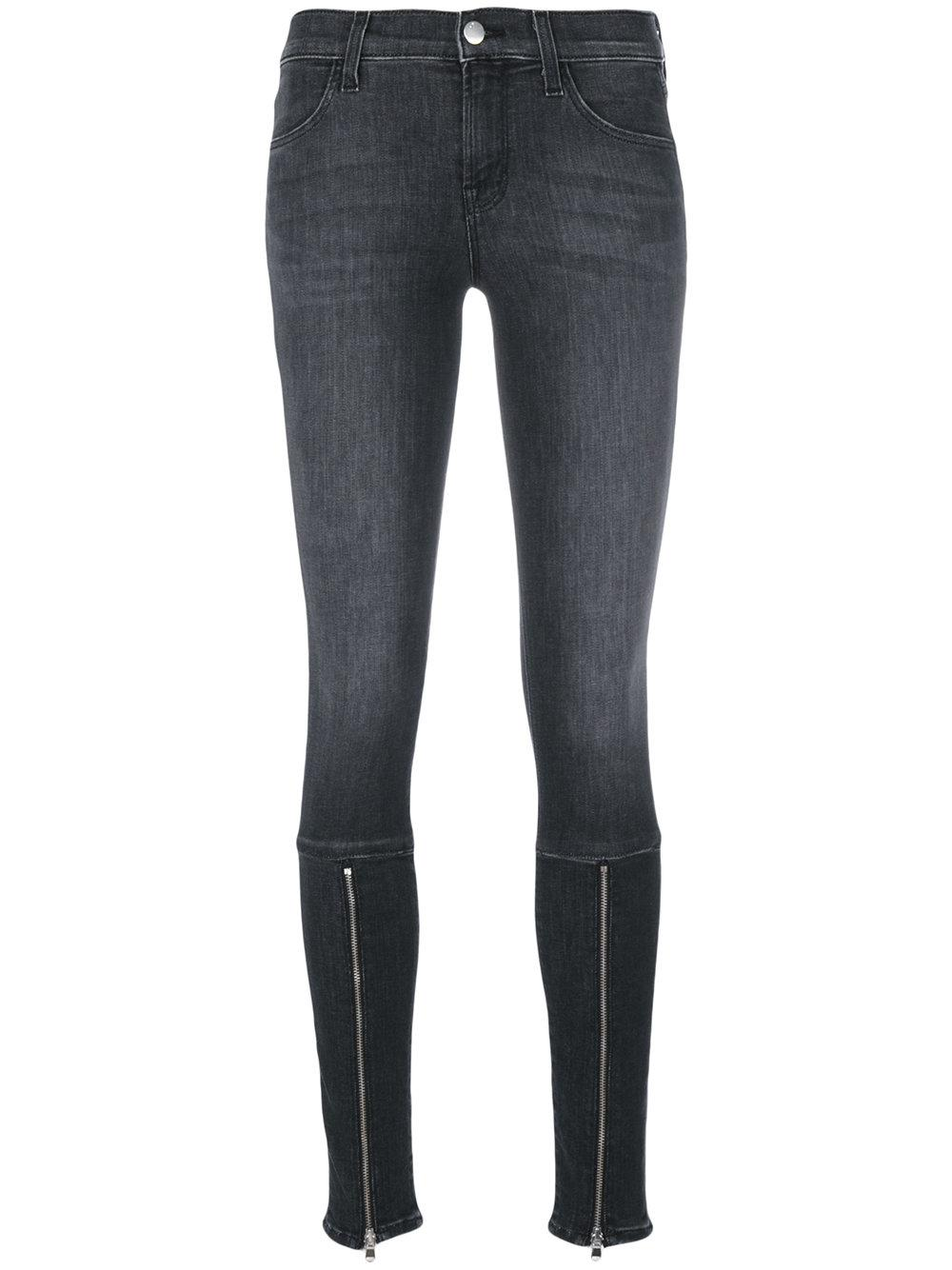 SHOPBOP - Skinny Jeans FASTEST FREE SHIPPING WORLDWIDE on Skinny Jeans & FREE EASY RETURNS.