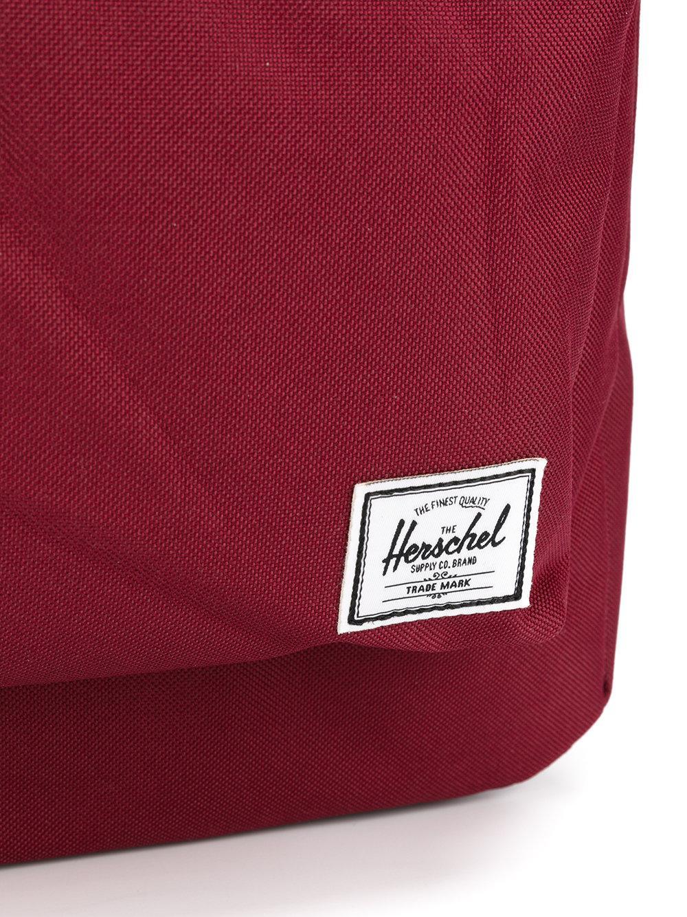 Herschel Supply Co. Classic