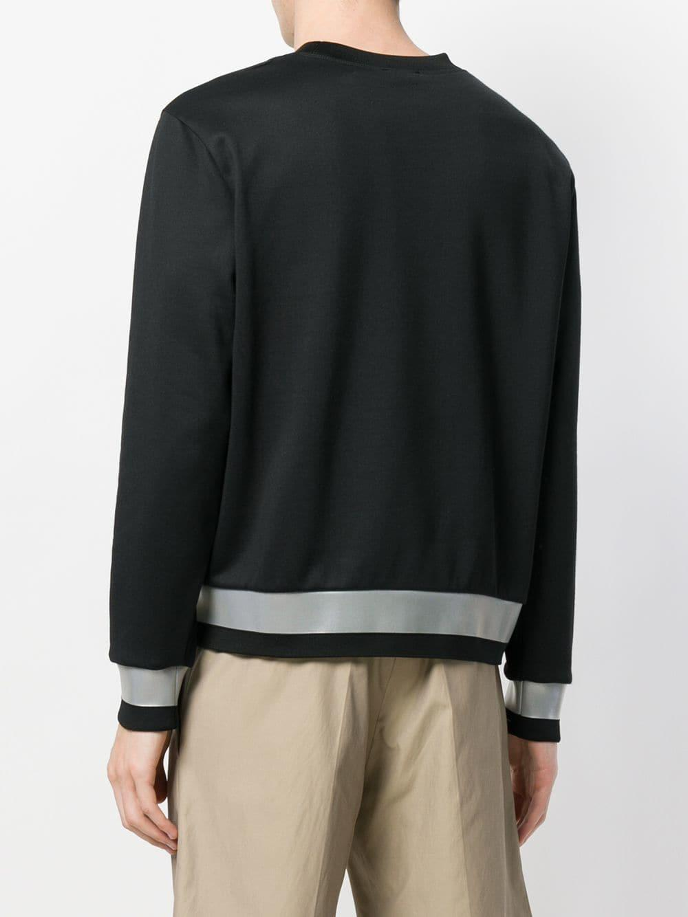 moncler craig green sweatshirt