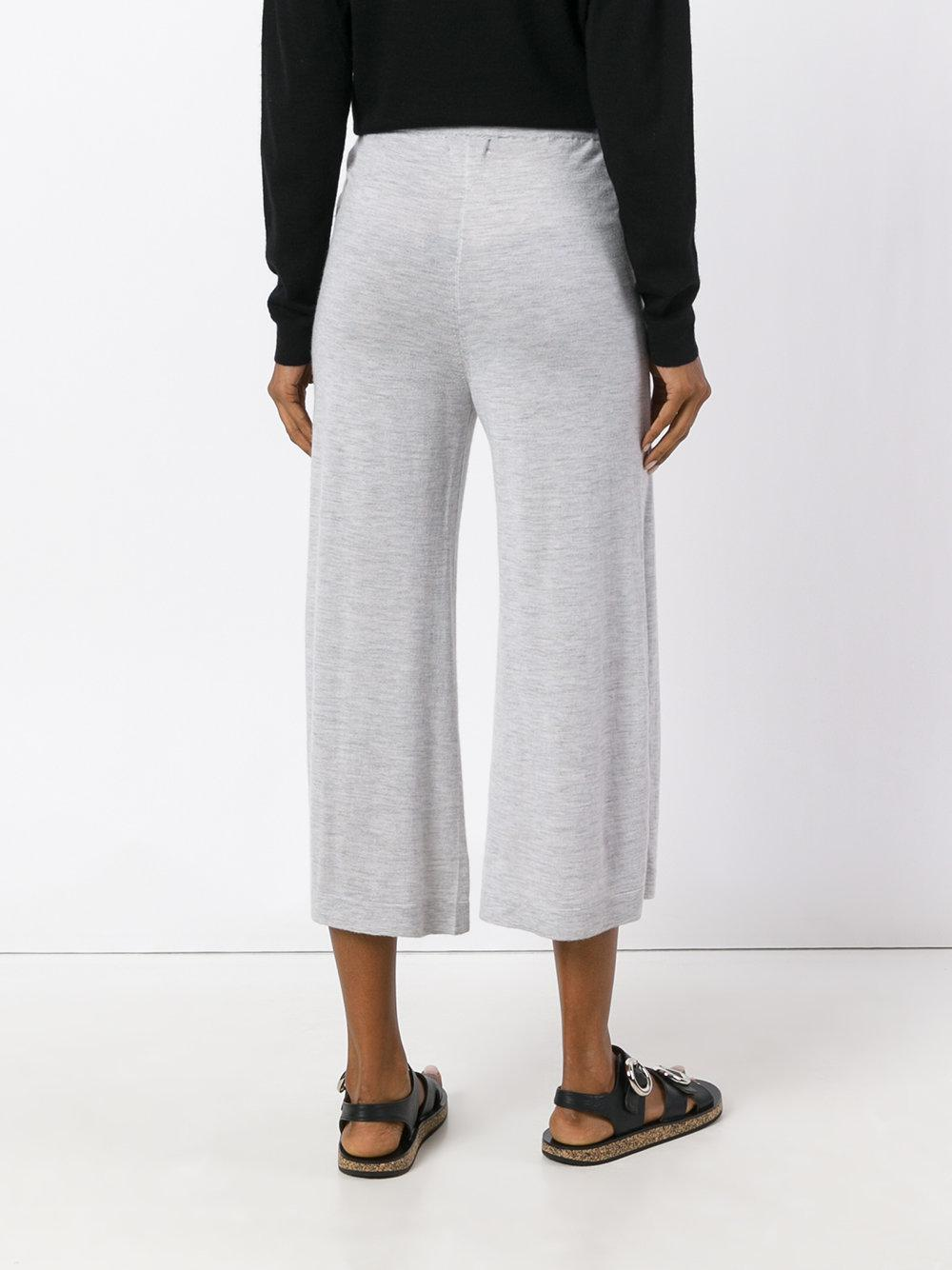 meet aa088 5a55f le-kasha-Grey-Thane-Cropped-Trousers.jpeg