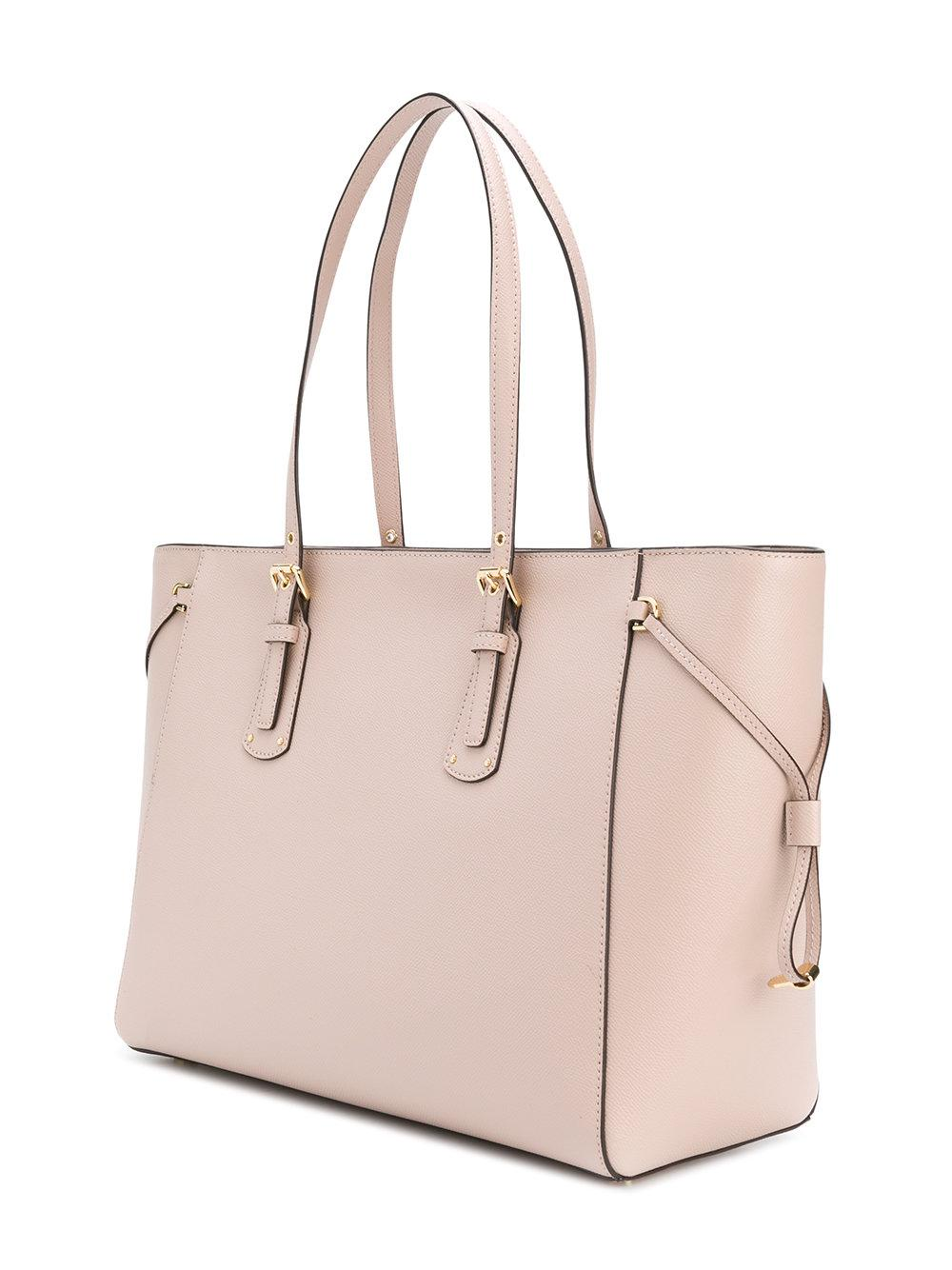 25ee1f11395b Gallery. Previously sold at  Farfetch · Women s Longchamp Penelope Women s Michael  Kors ...