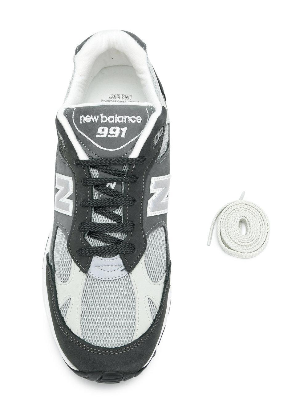 best mizuno shoes for walking exercise leslie nash