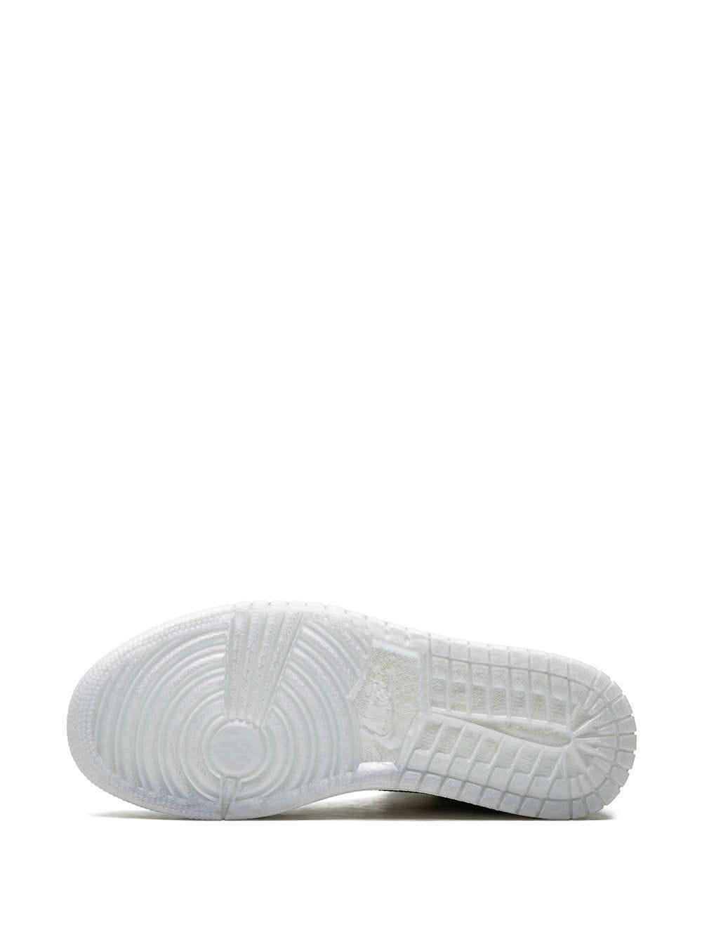 Zapatillas WMNS Air 1 Retro Nike