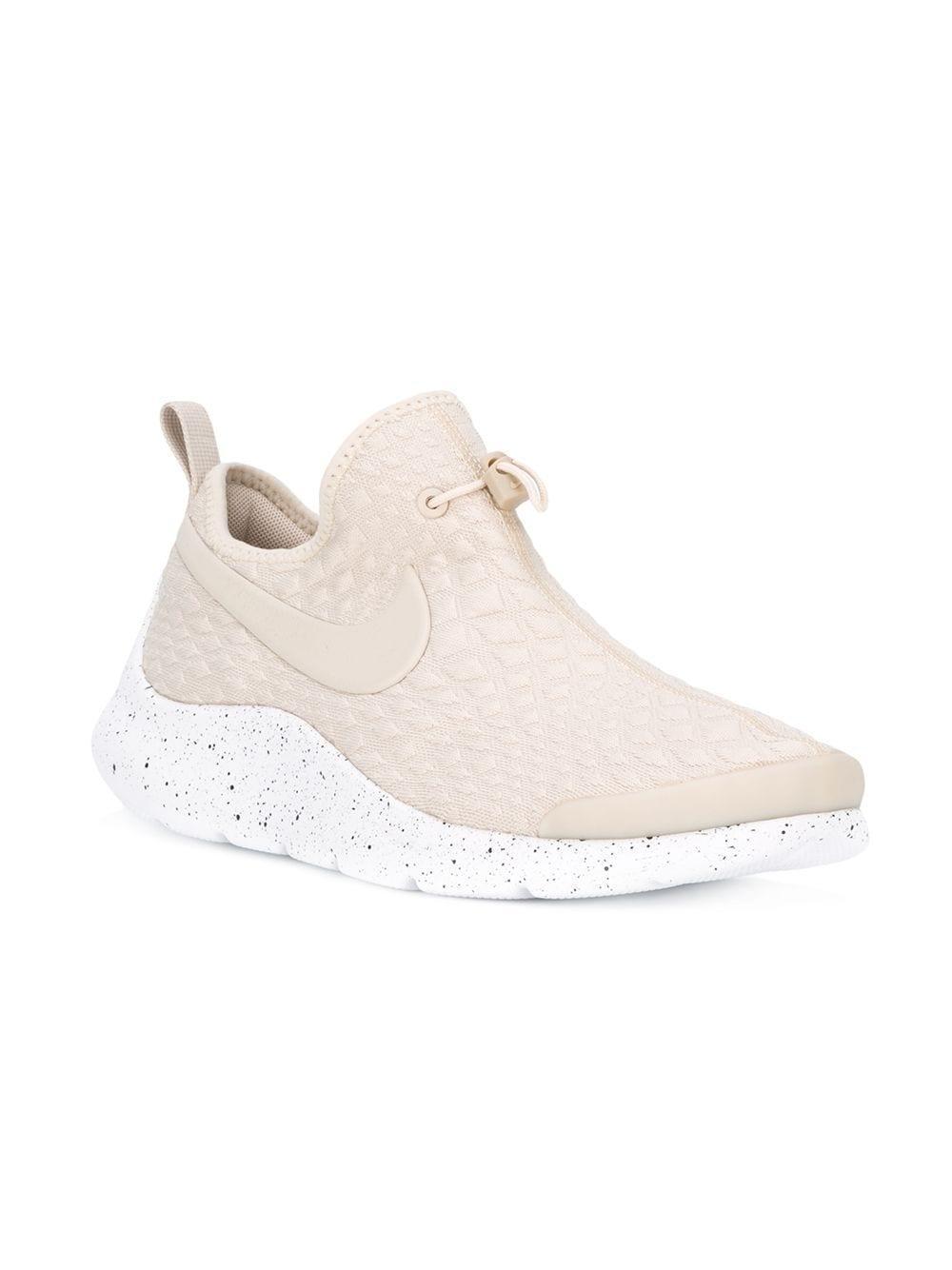 Zapatillas Project x SE Nike de Algodón