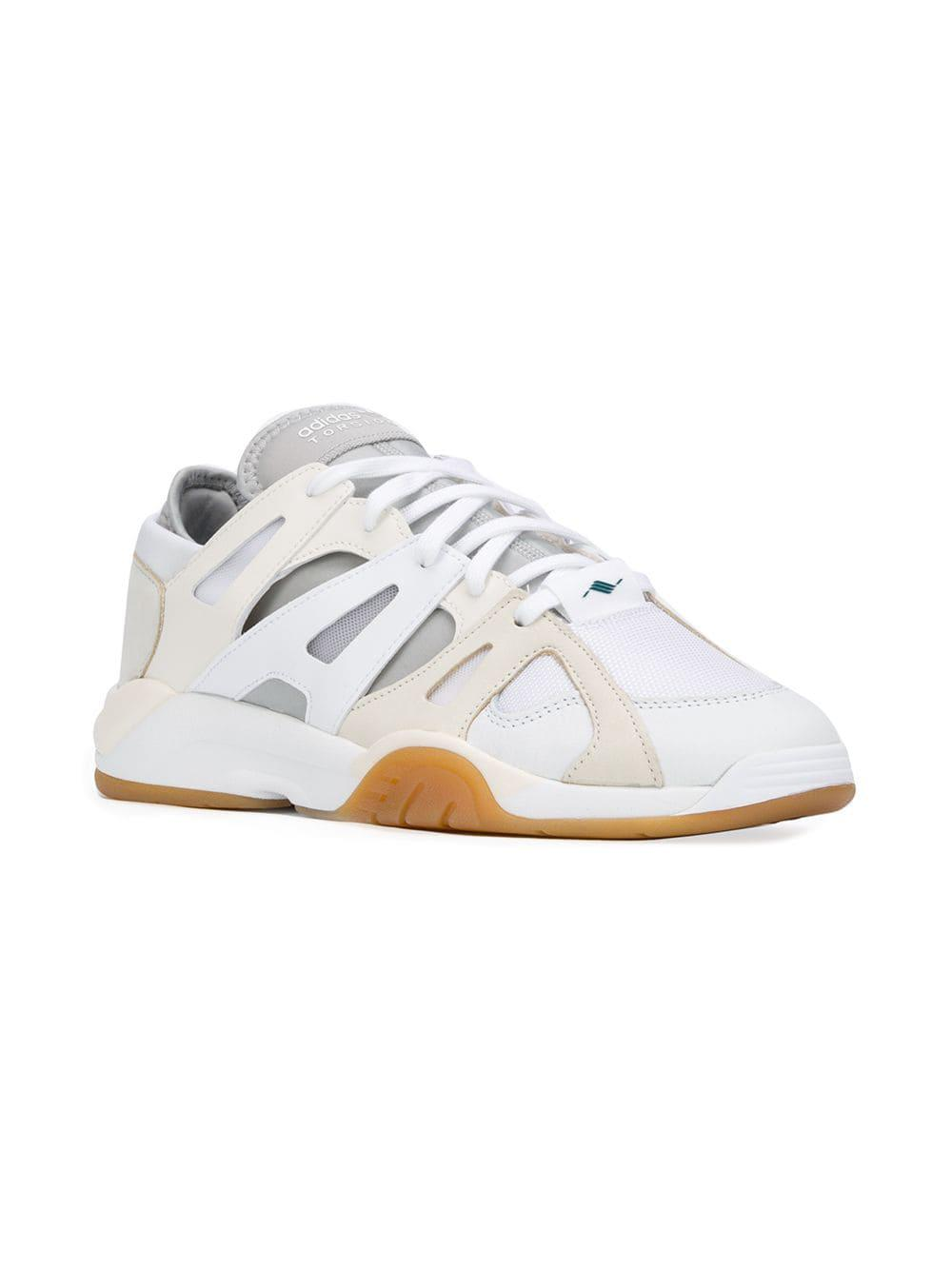 Dimension Low Top Sneakers