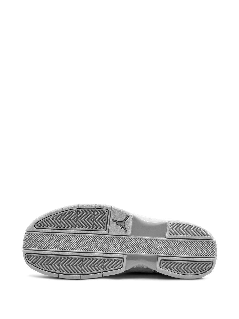Zapatillas bajas TE 2 Nike de Encaje de color Blanco para hombre