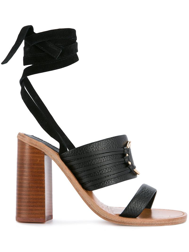 Senso Wendi sandals discounts for sale SyTMUZnuM