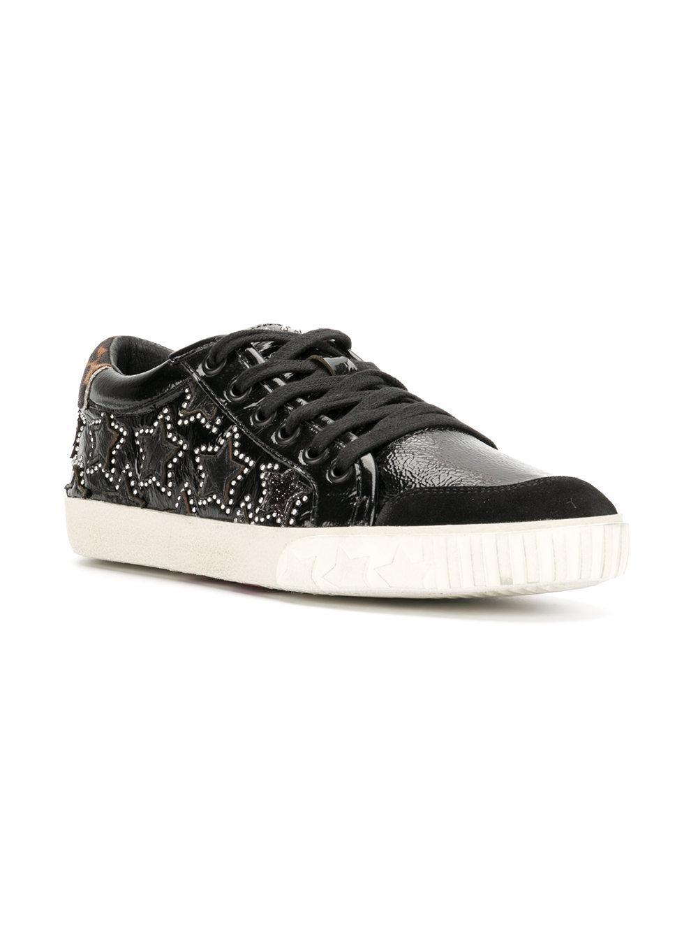 Ash Majetic lace-up sneakers buy cheap fake cheap price cost KHThnRXU