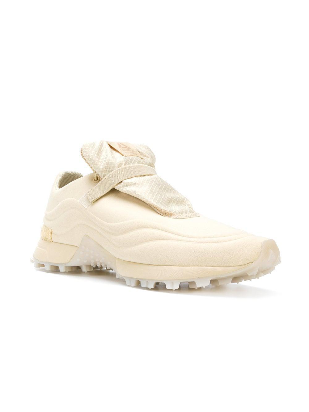 official photos 9b212 742fb reebok-Neutrals-X-Cottweiler-Desert-Sneakers.jpeg