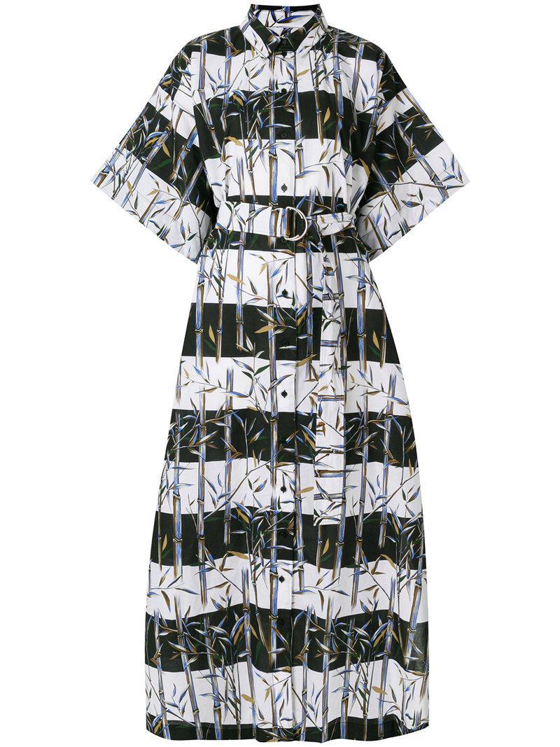 a9b5fcbd048 Hawaiian Clothes Near Me – Rockwall Auction